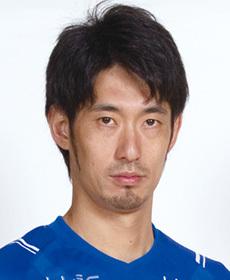 a_shinoda_2.jpg