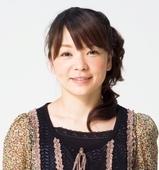 hokuyou_itou2.jpg