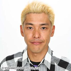 ryotamura.jpg